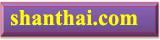 shanthai copy